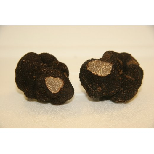 Black Winter Truffles (Grade A)