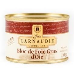 Bloc de Foie Gras (Goose)