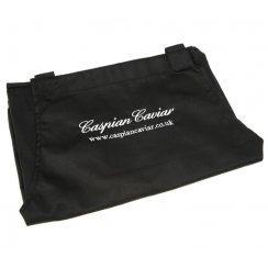 Caspian Caviar Apron