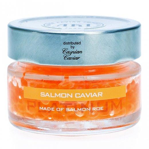 Caspian Caviar Keta 100g