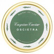 Oscietra Caviar 500g