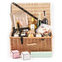 Really Super Hamper