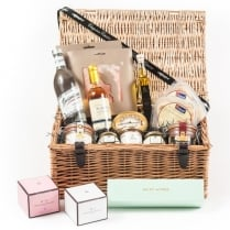 Super Hamper