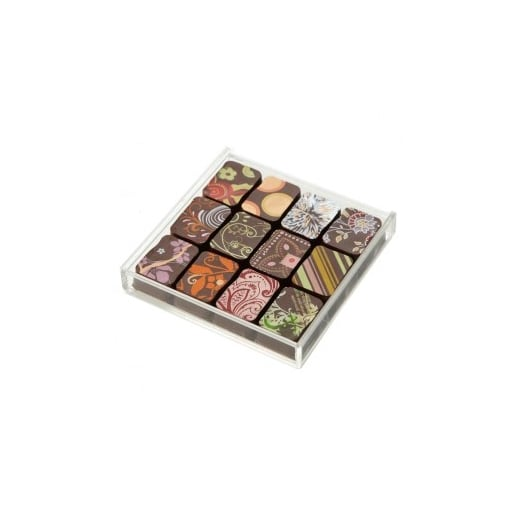 Caspian Favourite Chocolates