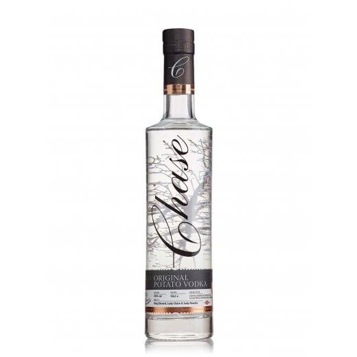 Chase Vodka 50cl