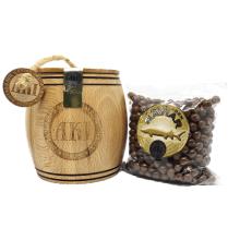 Chocolate Caviar 80g