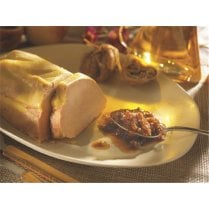 Fig Confit with Monbazillac 100g