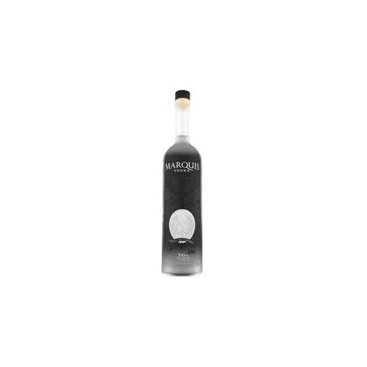 Marquis Vodka 70cl