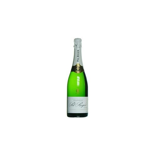 Pol Roger NV Champagne