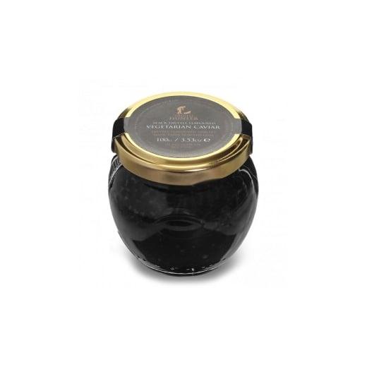 Truffle Caviar 100g