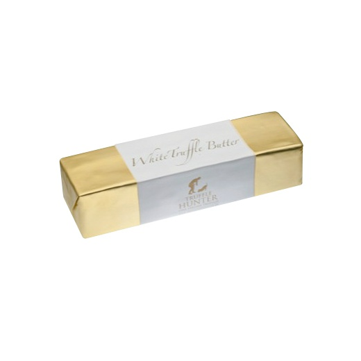 White Truffle Butter 100g