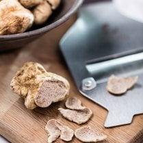 White Winter Truffles (Grade A)